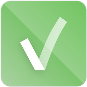 Vocabulary.com APK