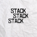 StackStackStack icon