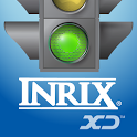 INRIX XD Traffic Maps & Alerts icon