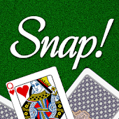 Snap ! Card Game