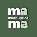 Milanuncios.com icon