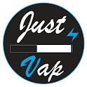 Just vap