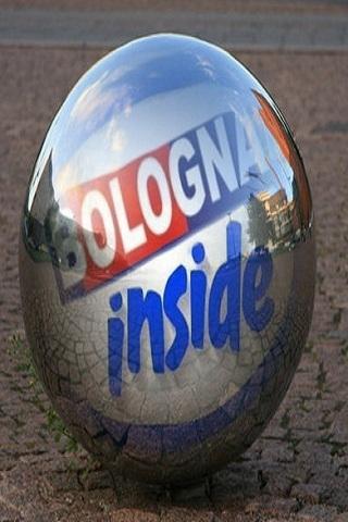 Bologna Inside