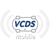 VCDS Mobile