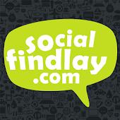 Social Findlay