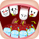 Baby Wisdom Tooth Doctor v17.0