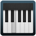 Piano Ad-Free icon