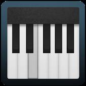Piano Ad-Free