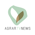 Agrar-TVNews icon