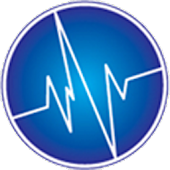 Medics Handbook