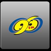 96FM Natal