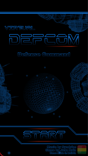 DefCom