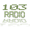 103 Radio Player logo