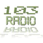 Player 103 Radio icon