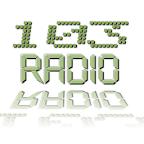 103 Radio Player