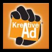 Kreative Ad