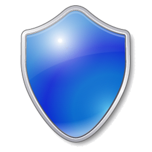 Password 360 生產應用 App LOGO-APP試玩