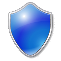 Password 360 icon