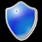 Password 360 icon