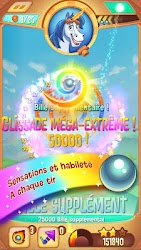 Peggle Blast APK Download – Free Card GAME for Android 1