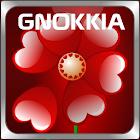 Valentine Next Launcher Theme icon