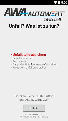BAROMETER Arbetslampa - IKEA