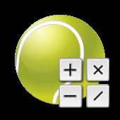 TennisCalc