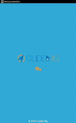 GuideRig--Interact With Places