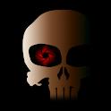 GhostCam SpiritPhotography Pro logo