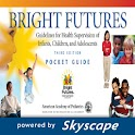 Bright Futures-Pocket Guide logo