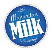 Manhattan Milk