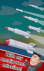 Little Dictator v1.0.14