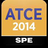 SPE Annual Technical Conferenc