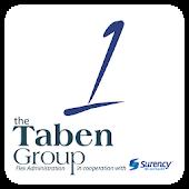 TabenFlex Mobile