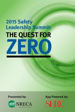 NRECA Safety Leadership Summit