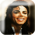 Michael Jackson Tube icon