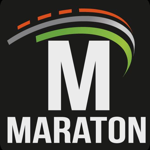 Maratón LOGO-APP點子