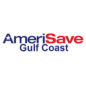Amerisave Gulf Coast