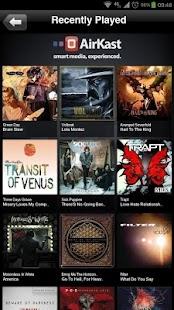 95 WIIL ROCK - screenshot thumbnail