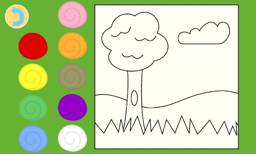 Mooberry Farm (Kids)- screenshot thumbnail