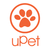 uPet - Pet Manager