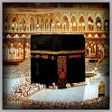 Makkah Live Wallpaper icon