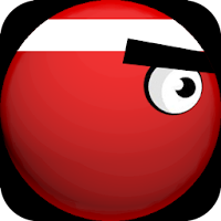 Red Ball 1.1