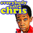 Everybody Hates Chris - Trivia