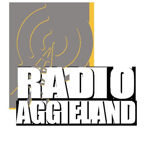 Radio Aggieland 音樂 App LOGO-APP開箱王