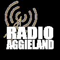 Radio Aggieland