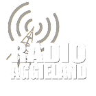 Radio Aggieland icon