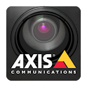 AXIS Guide icon