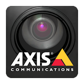 AXIS Guide