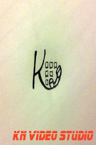 Kn Quick Dial